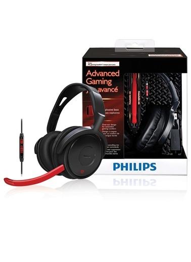 SHG7980/10 Gaming Oyun Kulaklığı-Philips